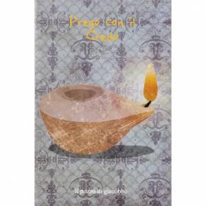 Libri per bambini e ragazzi: Prego con il Credo