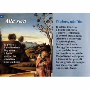 Prière de tous les jours EDB ITALIEN s2