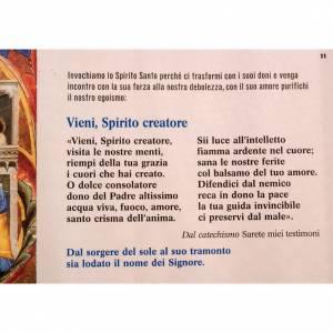 Prière de tous les jours EDB ITALIEN s4