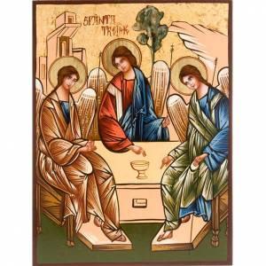 Sainte Trinité de Usakov s1