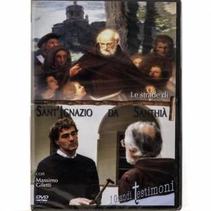 Sant'Ignazio di Santhià s1
