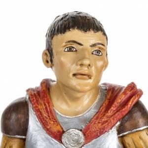 Soldado Romano 65 cm. Fontanini s2