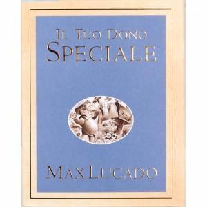 Un don spécial ITALIEN s1
