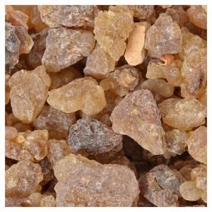 Weihrauch: Weihrauch Eritrea Big Special 1kg