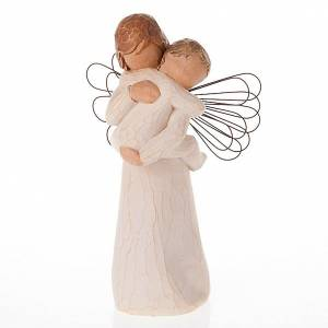 Willow Tree - Angel's Embrace s1