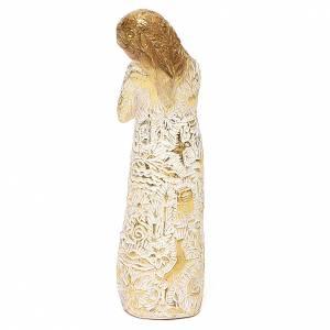 Willow Tree - Tapestry (Arazzo di ricordi) s3