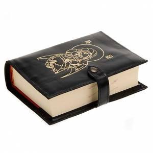Funda Biblia S. Pablo Vía, Verdad y Vida s3