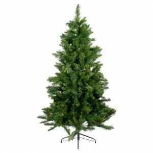 Albero di Natale 180 cm memory shape Stoccolma s1