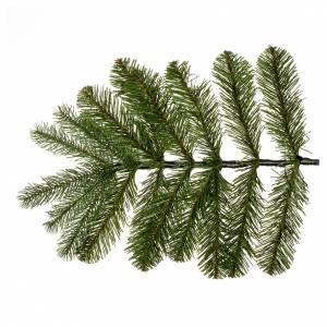 Albero di Natale 225 cm Poly verde Bayberry Spruce s5