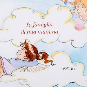 Album ricordo del mio Battesimo + CD s5