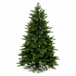 Artificial Christmas trees: Artificial Christmas tree 180 cm, green Princetown