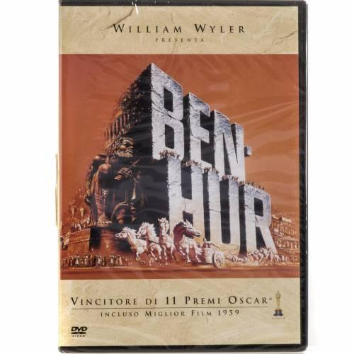 Ben Hur s1