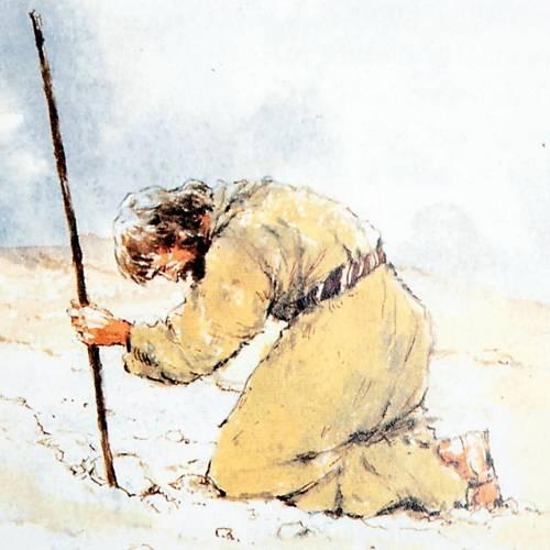 Bibbia dei Ragazzi in 365 racconti s2