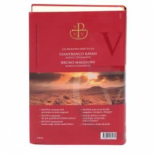 Bibbie: Bibbia Via Verità e Vita Nuovo Testo CEI