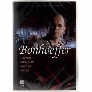 Bonhoeffer s1