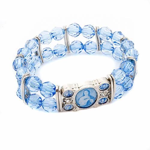 Bracelet, perles, 5 images s3