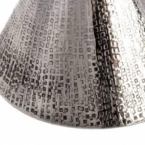 Calices Ciboires Patènes en métal: Calice mod. Saint François