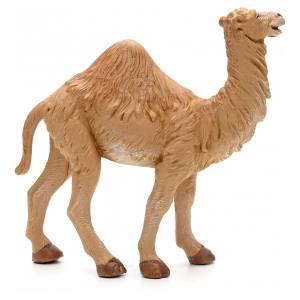 Camello en pie 19 cm Fontannini s2