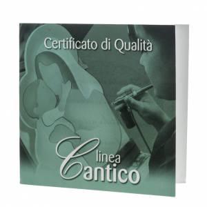 Carillon cuore angelo stella celeste Azur Loppiano s4