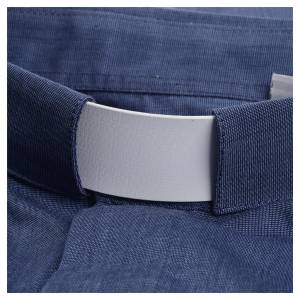 Clergy collar, H3.1cm s2