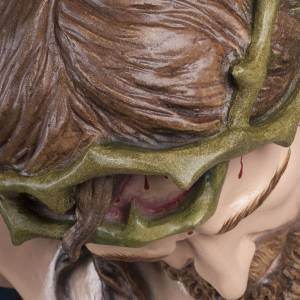 Corpus Christi,  fiberglass statue, 160 cm s14