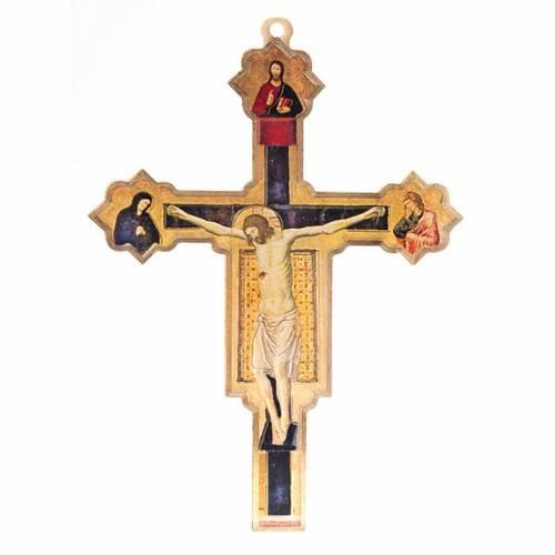 Crucifijo Juan de Rímini s1