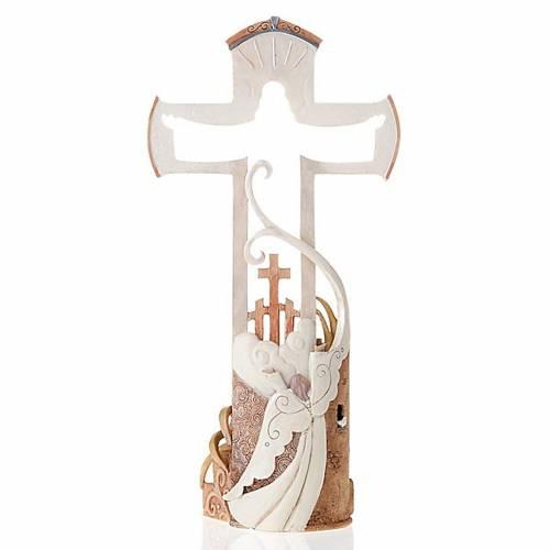 Cruz Jesus Resurrección Legacy of Love s4