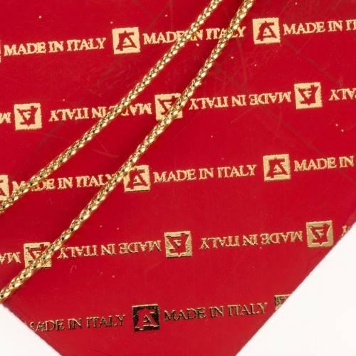 Décoration Sapin de Noel boite cadeau plexiglas s2