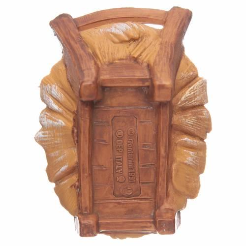Gesù Bambino 12 cm Fontanini s5