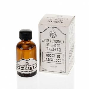 Gotas de Camaldoli (30 ml) s1