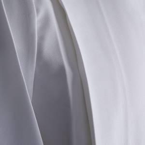 Vestidos comunión: Hábito primera comunión para niña 2 pliegue