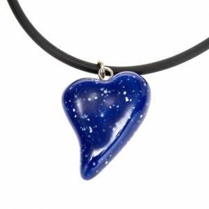 Heart pendant s3