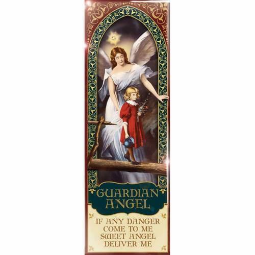 Imán ángel custodio -ENG 04 s1