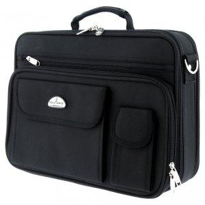 Insieme da messa per celebrazione oggetti valigia Molina s7