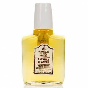 Liqueurs, Grappa and Digestifs: 'Lacrima d'Abeto' liqueur, 100ml Camaldoli
