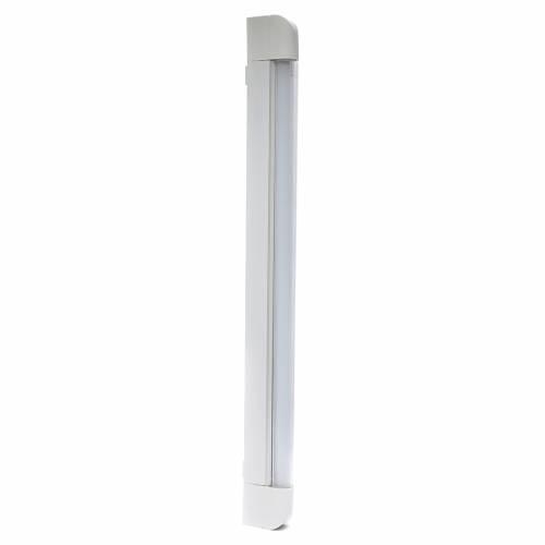 Lámpara de neón 18W para belenes s2