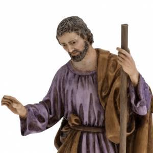 Landi Nativity set 18cm s3