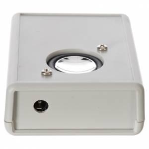 Lettore MP3 con Micro SD 30 brani natalizi s7