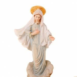 Madonna of Medjugorje rosary-case s2