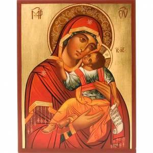 Madre di Dio Glikophilousa s1