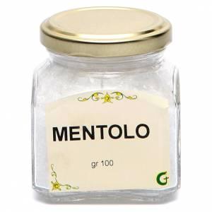 Menthol s1
