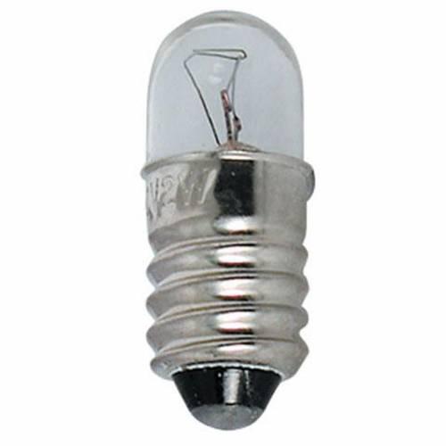 Mini small light 12V, E10 for nativities lighting s1