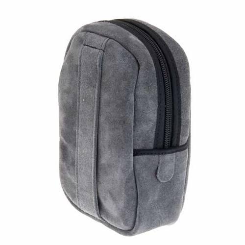 Minitasche fürs Zelebrieren fettgegerbt s2