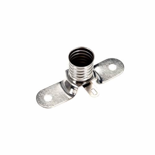 Nativity accessory, lamp holder E10 s1