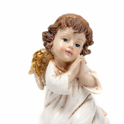 Petits anges en prière 3