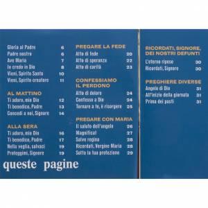Prière de tous les jours EDB ITALIEN s3