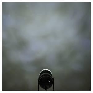 Proiettore di nuvole s2