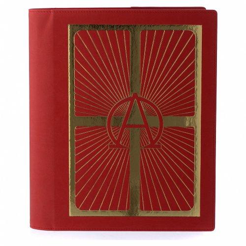 Roman Missal slipcase s1
