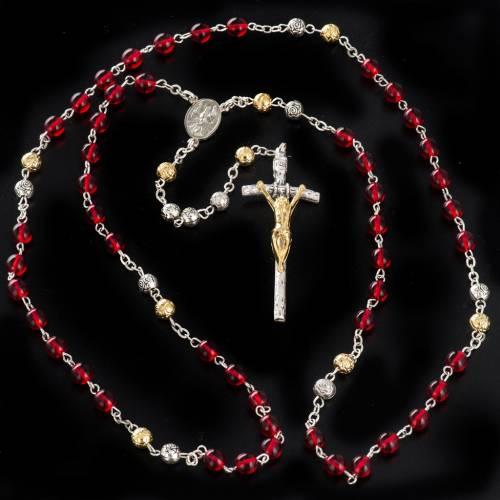 Rosario devozionale Spirito Santo s6