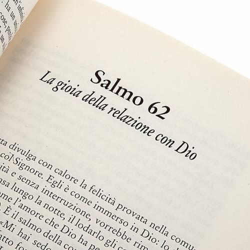 Salmi nell'esperienza cristiana vol. 2 (41-88) s2